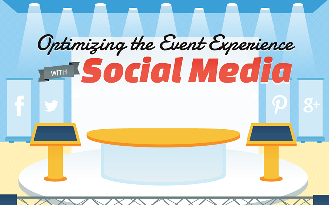Using-Social-Media-to-Promote-Events-infographic