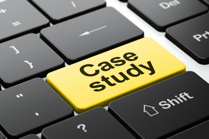 case study stopping stock outs with Free case study: handling requested delivery dates  that way, you get the  most out of your sap inventory management systems  gather all your data first  then stop gathering data and work on an interpretation then go out and execute.