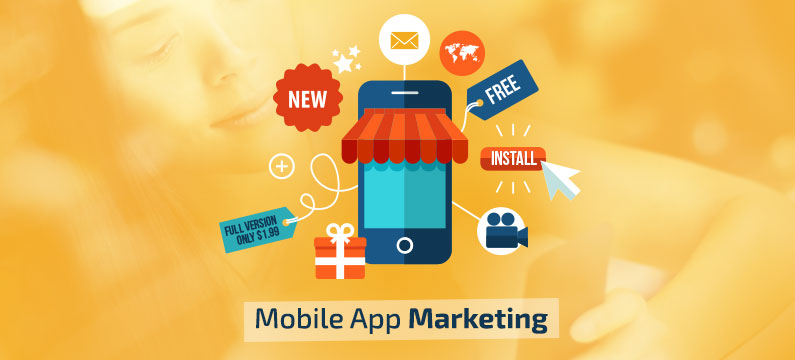 mobile app marketing Thetool is the most accurate mobile app marketing & aso tool improve rankings and boost app downloads on the app stores easily try it for free.