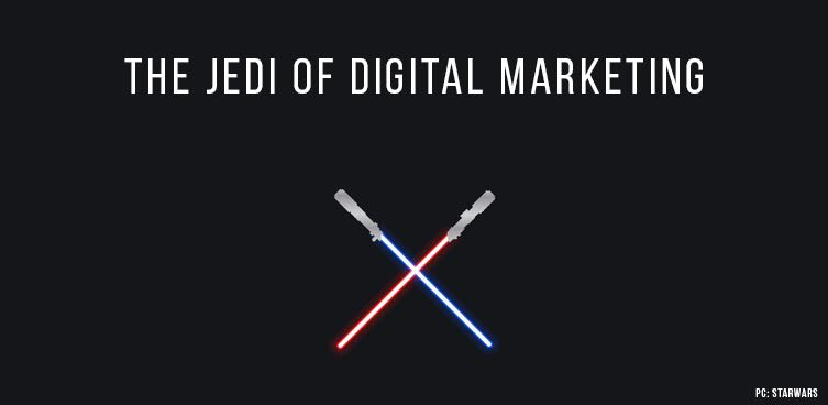 digital-marketing-jedi