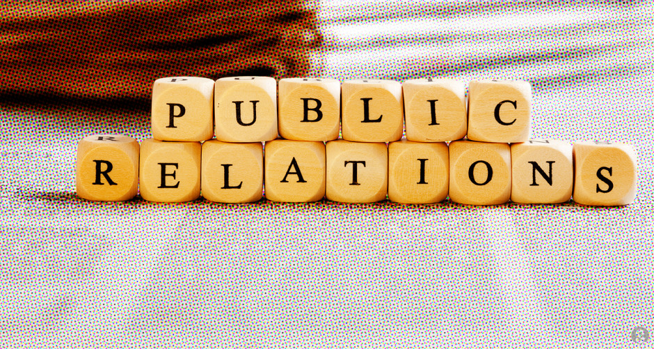 the roles and importance of public relations Cultivating relationship with tourists: role of cultivating relationship with tourists and evaluation are important issues in public relations.