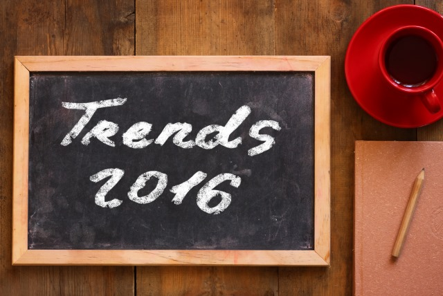 Trends-2016-Resize