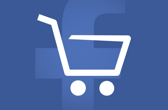 Saturation of Ecommerce Ads on Facebook – Are they really worth the ...