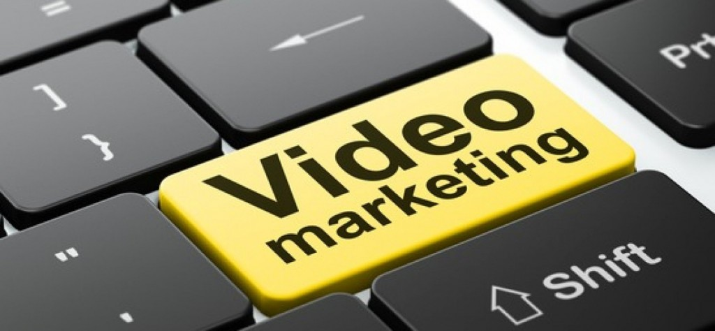 Hasil gambar untuk Video Marketing